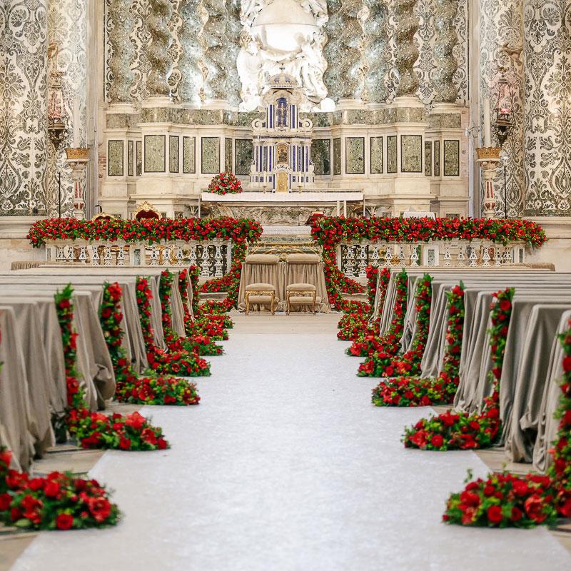 chiesa matrimonio home img