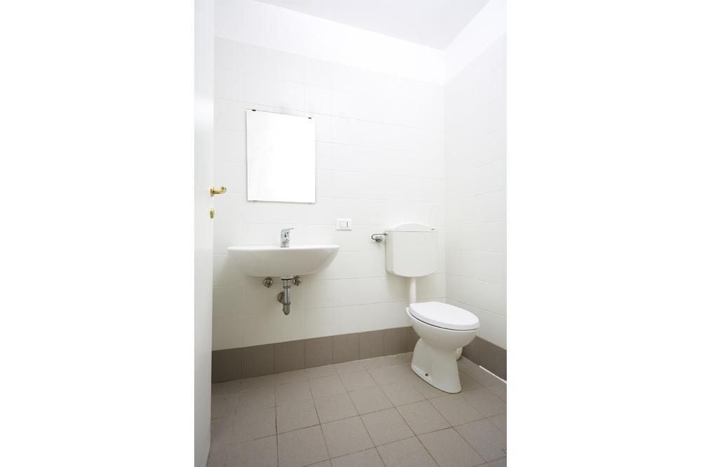 bago privato camera singola